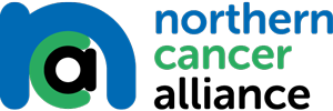 Northern Cancer Alliance